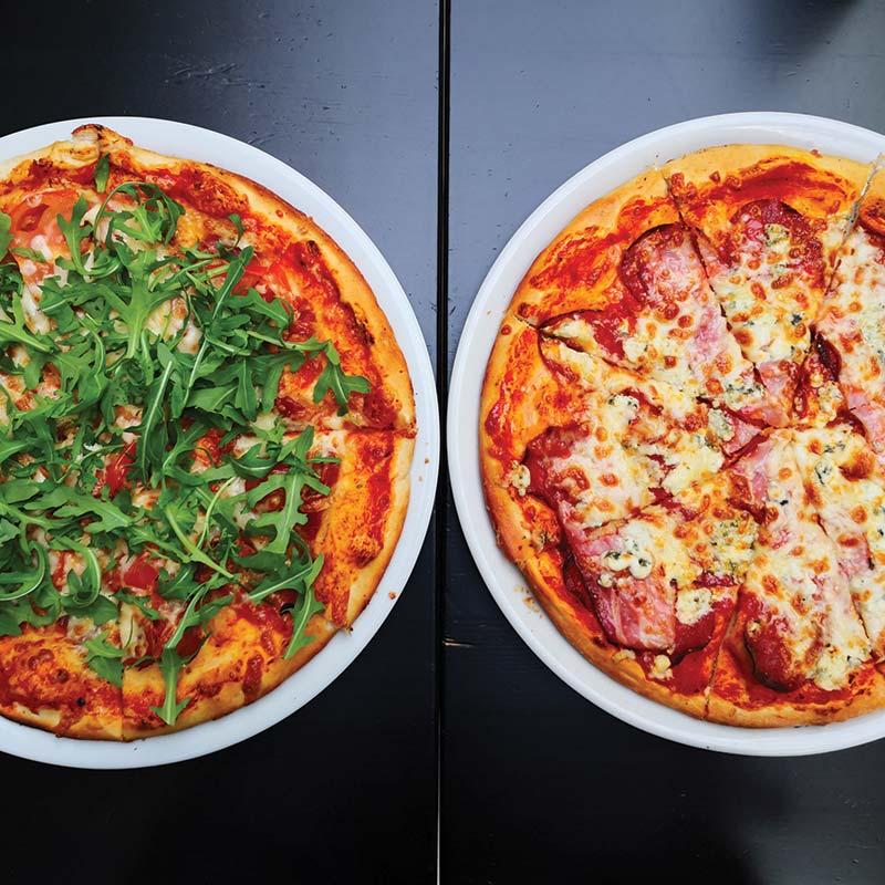 druha-pizza